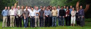 HHaptics_Symposium_KdK_31-5-2012.jpg