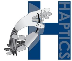 programme_HHaptics