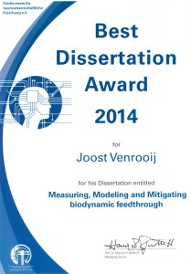 141210_BestDissertationAward