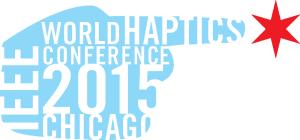 haptics2015-logo