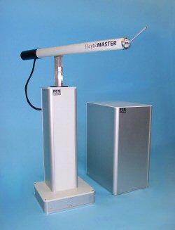 HapticMaster