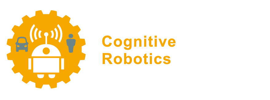 five tenure track positions for cognitive robotics delft haptics lab Cognitive Robotics Retail 2016 five tenure track positions for cognitive robotics